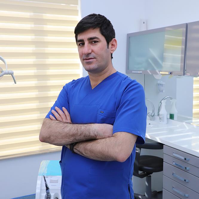 Dr.Hətəmi