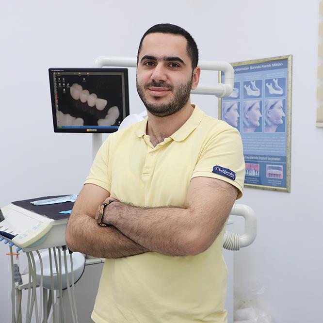 Dr.Səfər