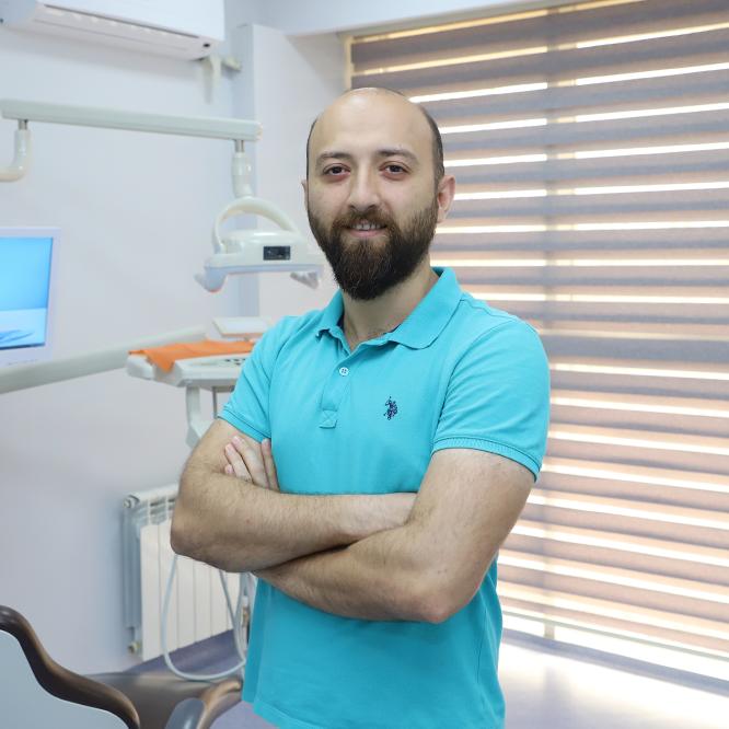 https://saglamdish.az/wp-content/uploads/2021/01/Teymur-Əlimərdanov-1.png
