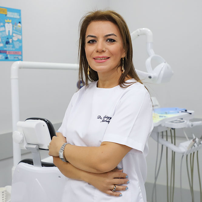 https://saglamdish.az/wp-content/uploads/2021/09/dr-ulviyye-1.jpg